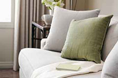 homestaging_6